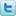Twitter Pool Assessoria